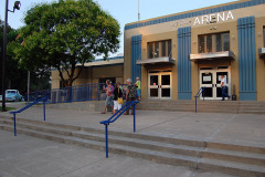 2010-06-25-Central-High-School-Reunion-Arena-Park_5468a