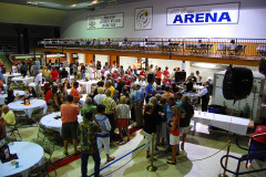 2010-06-25-Central-High-School-Reunion-Arena-Park_5482