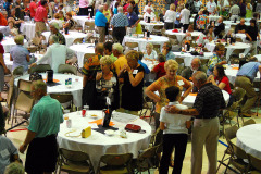 2010-06-25-Central-High-School-Reunion-Arena-Park_5491