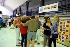 2010-06-25-Central-High-School-Reunion-Arena-Park_5514