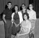 cape-chs-freshman-sophomore-speech-contest-1963