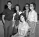 cape-chs-freshman-sophomore-speech-contest-group-1963