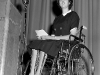 cape-chs-freshman-sophomore-speech-contest-janet-zigfield-1963