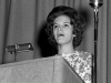 cape-chs-freshman-sophomore-speech-contest-linda-stone-1963