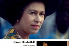 web-1024-Queen-Elizabeth-layout