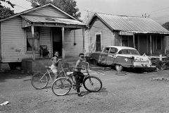"Bill Beal and ""Tube"" Wren Smelterville 06-05-1967"