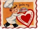 Bonnie Sue Strom Valentine card 15 150x116 Valentines Day Cards from Trinity Lutheran School