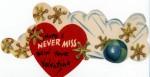 Judy Schrader Valentine card 38 150x77 Valentines Day Cards from Trinity Lutheran School