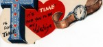 Lynn Aufdenberg card 05 150x69 Valentines Day Cards from Trinity Lutheran School