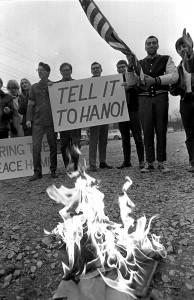 Anti Anti War demonstration 11 14 1969 4  194x300 Kent State: Never Forget