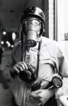 Ken Steinhoff at OU Riot Photo by Ed Pieratt 96x150 Kent State: Never Forget