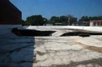 Rialto roof 06-25-2010