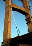 Emerson Briidge 07 28 2002 2816 104x150 Down by the Riverside