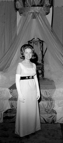 1966 Senior Prom Lila Perry Steinhoff 5 264x600 1966 Senior Prom