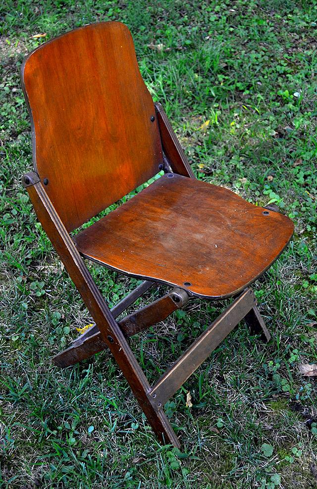 Funeral home chairsChairs   Cape Girardeau History and Photos. Funeral Home Chairs. Home Design Ideas