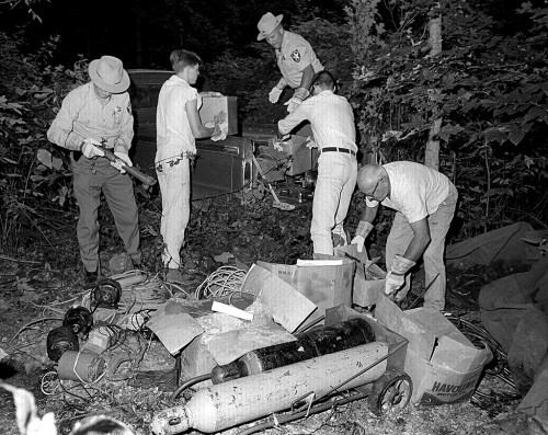 1967-09-17 Hanning Burglary 2