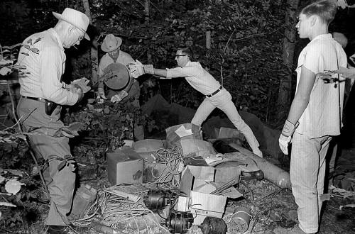 1967-09-17 Hanning Burglary 3
