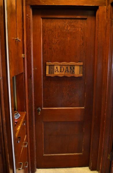 Adam Steinhoff's room 07-06-2014