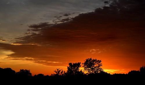 2014-08-21 Sunset_9928