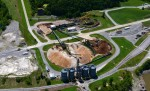 Aerials SEMO Port Authority Missouri Fibre 08 13 2014 9218 150x91 SEMO Port Authority from Air