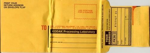 2015-03-14 Kodachrome Mailers 02