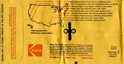 2015-03-14 Kodachrome Mailers 03