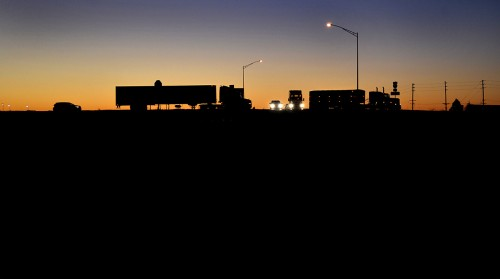 I-55 - 80 11-12-2015