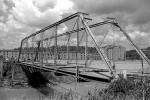 Mill Street Bridge demolition 08-25-1970